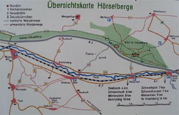 HoerselbergKarte